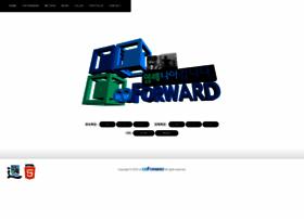 coforward.com