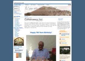 cofrancesco.net