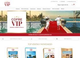cofrevip.com