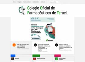 cofteruel.org
