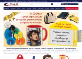 cogalsa.com