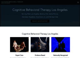cogbtherapy.com