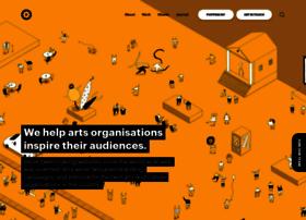 cogdesign.com