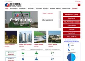 cogensp.com.br