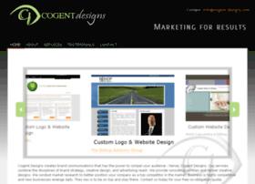 cogent-designs.com