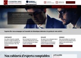 cogesten-sfec.com