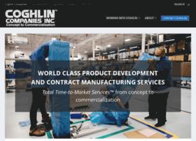 Coghlincompanies.com