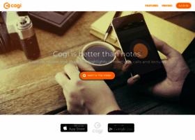 cogi.com