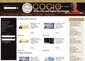cogicmedia.cogic.org