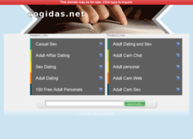 cogidas.net