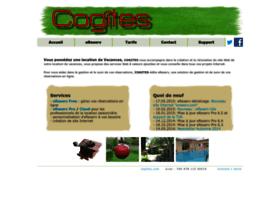 cogites.com