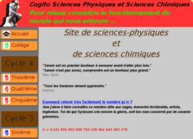 cogitospc.free.fr