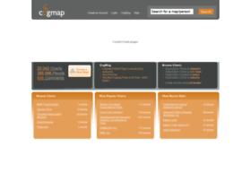 cogmap.com