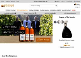 cognac-expert.com