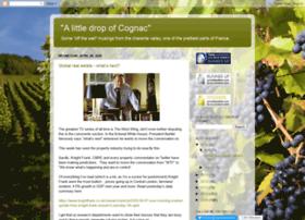 cognacproperty.blogspot.com