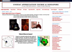 cognacsg.blogspot.com