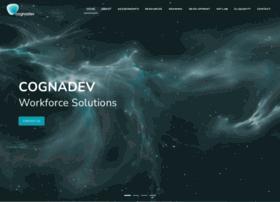 cognadev.com