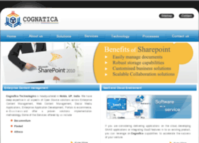 cognatica.com
