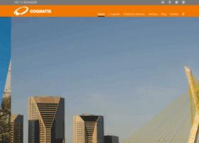 cognatis.com