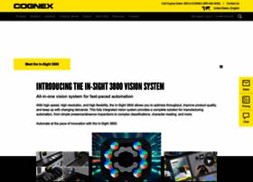cognex.com