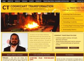 cogniizanttransformation.com
