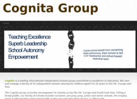 cognitagroup.webs.com