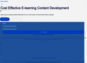 cognitel.com