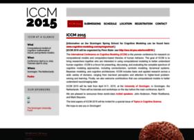 cognitive-modeling.com
