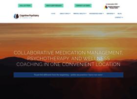 cognitive-psychiatry.com