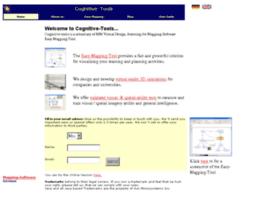 cognitive-tools.com