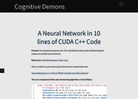 cognitivedemons.wordpress.com