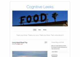 cognitiveleeks.com