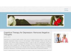 cognitivetherapy.bravesites.com