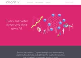 cognitivlabs.com