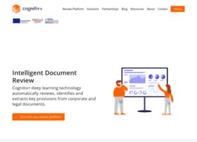 cognitivplus.com