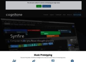 cognitone.com