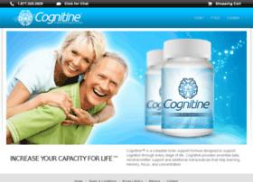 cognizine.com