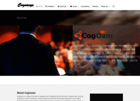 cogno-sys.com