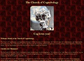 cognobology.org