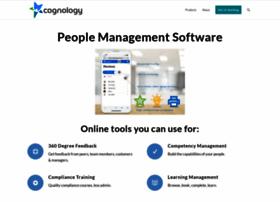 cognology.com.au