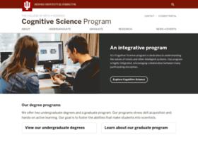 cogs.indiana.edu