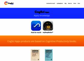 cogsciapps.com