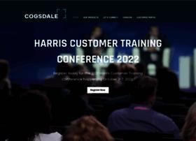 cogsdale.com