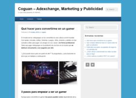 coguan.com