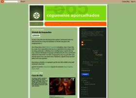 cogumelos-aporcalhados.blogspot.com.br