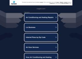cogxio.com