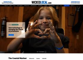 cohasset.wickedlocal.com