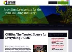 cohba.org