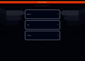 cohencommission.ca