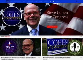 cohenforcongress.com
